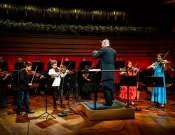 Virtuózok Mesterkoncert - online -ingyenes
