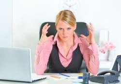Adathalászok az interneten – nagyon vigyázzatok!