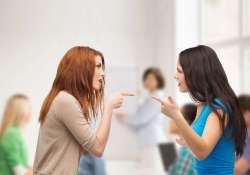 Segítség, rossz jegyet kapott a gyerek! Mit csináljak? Avagy, hogyan reagáljuk le a rosszul sikerült dolgozatokat!