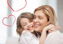 A legszebb anyák napi versek - Öntsd szavakba amit érzel