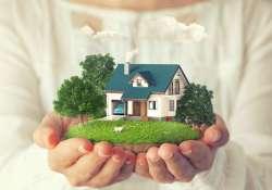 Családi házak energetikai felújítására ír ki pályázatot az NFM