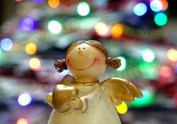5+1 karácsonyi ajándék pedagógusoknak
