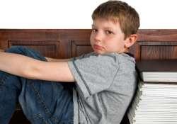Ombudsman: az iskola nem utasíthatja el a körzetéhez tartozó gyerekeket