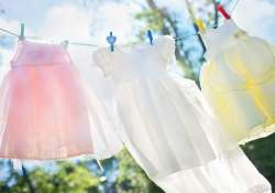 Környezetbarát mosószerek