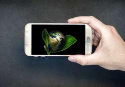 Új magyar applikáció számolja ki, mennyire éled környezettudatosan a napjaidat