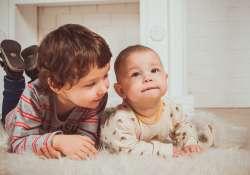 Tippelj: lány- vagy fiúnév? – Ezek a legújabb keresztnevek