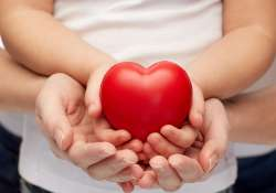 Mikor kell kardiológiai vizsgálat a várandósság alatt?