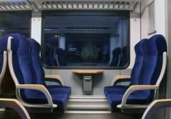 Vasúti kocsi