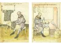 Mesterségem címere - Döntések kora - Ingyenes online játék a Nemzeti Múzeumban