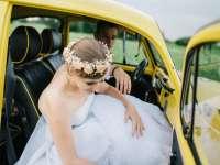 6 érv amellett, hogy jó fiatalon házasságot kötni