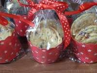 Három aprósüti, ami nélkül nincs karácsony