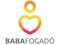 Babafogadó Szülésfelkészítő Tanfolyam