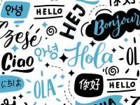 Idézetek, rövid gondolatok az Anyanyelvek Nemzetközi Napján