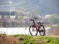 Tippek bicajlopás ellen