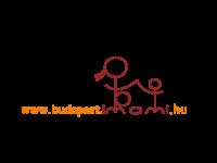 Budapest: betegség