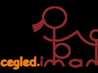 Ceglédi és Cegléd környéki gyermekkönyv