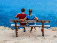 Jókedvvel, hűséggel - A boldog párkapcsolat négy alappillére
