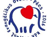 Kék Elefánt Evangélikus Óvoda