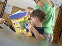 Kivezetik a tartós könyveket az oktatásból