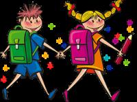 Nagykorú iskolások után is igényelhető a családi kedvezmény