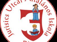 Jurisics Utcai Általános Iskola