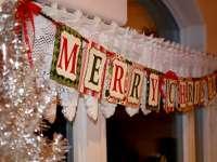 Játékra fel:Karácsonyi dekorációs ötletek