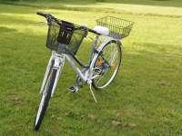 Milyen egy jól felszerelt bicaj?