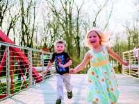 Valóban hiperaktív a gyerek?