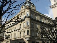 Kisfaludy Károly Könyvtár és Rendezvényterem
