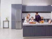 Környezetvédelem otthon - 5 tipp, hogy fenntarthatóan használjuk a háztartási gépeinket