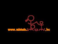 Miskolci és Borsod-Abaúj-Zemplén megyei gyermekkönyv