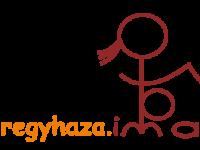 Nyíregyházi és Szabolcs-Szatmár-Bereg megyei gyermekkönyv
