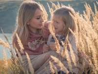 Anyák Napja margójára