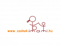 Szolnoki és Jász-Nagykun-Szolnok megyei gyermekkönyv