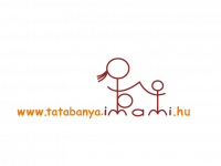 Tatabányai és Komárom-Esztergom megyei gyermekkönyv