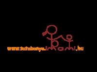Tatabánya és Komárom-Esztergom megye: betegség