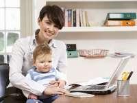 Vállalkoznál? Ezeket a weboldalakat már használod?