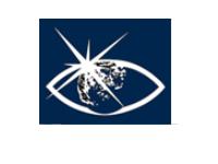 Bálicsi Integrációs Nevelési Oktatási Központ, Általános Iskola, Szakképző Iskola, Speciális Szakiskola, Kollégium és Korai Fejlesztő
